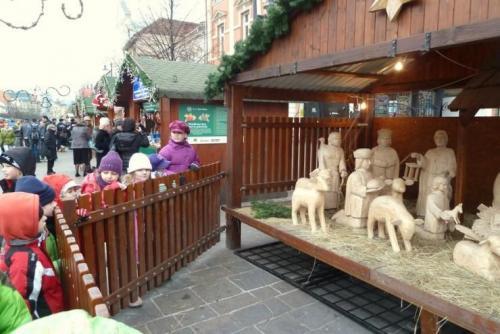 vianocne trhy 2011-03-velke