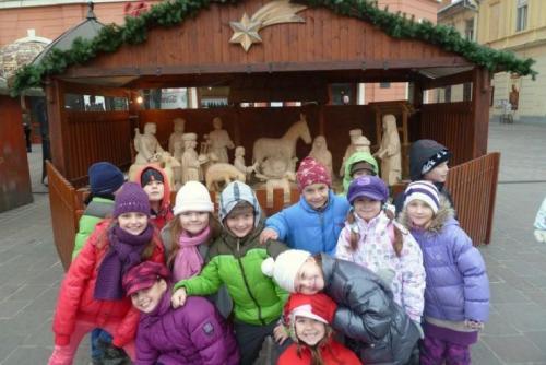 vianocne trhy 2011-04-velke