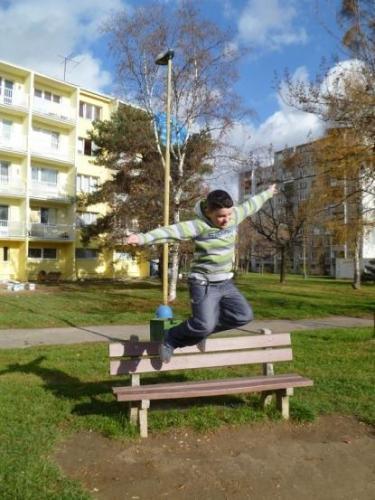 vytvarna-vychova-inak-fotografovanie-jesene-a-pohybu-11-velke